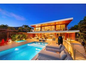Property for sale at 224-A Kulamanu Place, Honolulu,  Hawaii 96816
