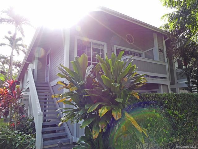 Photo of home for sale at 46-1006 Emepela Way, Kaneohe HI