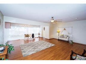 Property for sale at 92-958 Panana Street Unit: 23, Kapolei,  Hawaii 96707