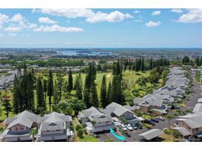 Property for sale at 94-756 Lumiauau Street Unit: Y2, Waipahu,  Hawaii 96797