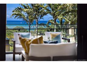 Property for sale at 1388 Ala Moana Boulevard Unit: 3707, Honolulu,  Hawaii 96814