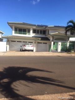Photo of home for sale at 92-1269 Umena Street, Kapolei HI