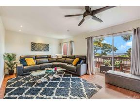 Property for sale at 92-836 Kinohi Place Unit: 17, Kapolei,  Hawaii 96707
