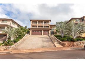 Property for sale at 92-1230 Pueonani Street, Kapolei,  Hawaii 96707