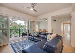 Property for sale at 409 Kailua Road Unit: 7101, Kailua,  Hawaii 96734