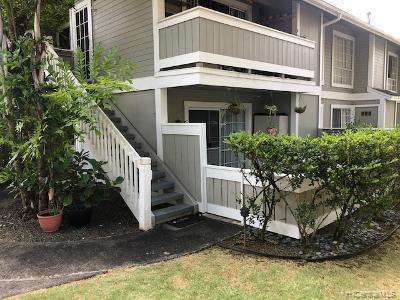Photo of home for sale at 46-1069 Emepela Way, Kaneohe HI