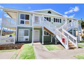 Property for sale at 94-510 Lumiaina Street Unit: G201, Waipahu,  Hawaii 96797
