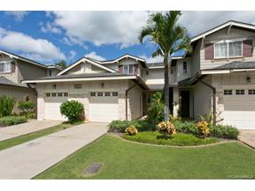 Property for sale at 92-1089 Koio Drive Unit: M304, Kapolei,  Hawaii 96707
