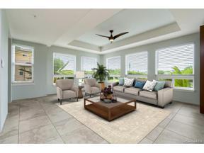 Property for sale at 471 Kailua Road Unit: 3207, Kailua,  Hawaii 96734