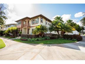 Property for sale at 91-1002 Waiemi Street, Ewa Beach,  Hawaii 96706