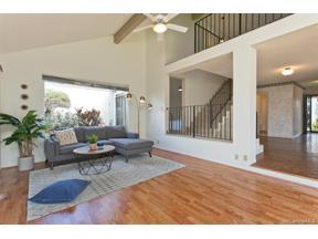 Property for sale at 94-779 Meahale Street, Waipahu,  Hawaii 96797