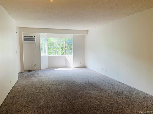 Photo of home for sale at 44-102 Ikeanani Drive, Kaneohe HI