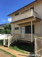 Photo of home for sale at 84-700 Farrington Highway, Waianae HI