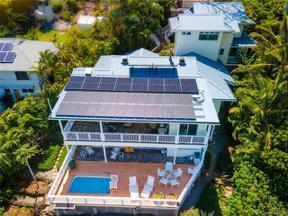 Property for sale at 1142 Koohoo Place, Kailua,  Hawaii 96734