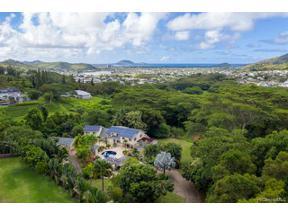 Property for sale at 42-135 Old Kalanianaole Road, Kailua,  Hawaii 96734