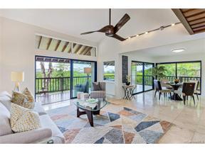 Property for sale at 1194C Kamahele Street Unit: 2701, Kailua,  Hawaii 96734