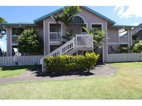 Property for sale at 94-870 Lumiauau Street Unit: K206, Waipahu,  Hawaii 96797