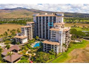 Property for sale at 92-104 Waialii Place Unit: O-1105, Kapolei,  Hawaii 96707