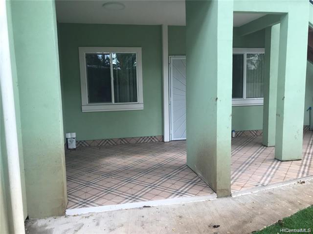 Photo of home for sale at 98-248A Aiea Kai Place, Aiea HI