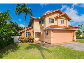 Property for sale at 94-1001 Kikepa Street, Waipahu,  Hawaii 96797