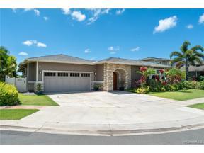 Property for sale at 91-1353 Kuanoo Street, Ewa Beach,  Hawaii 96706