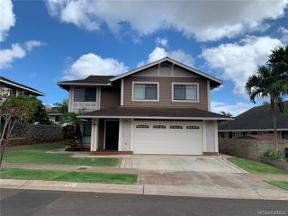 Property for sale at 94-1057 Hoohele Street Unit: 41, Waipahu,  Hawaii 96797