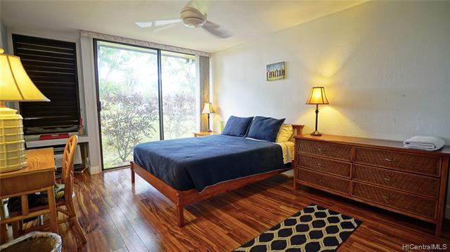 Photo of home for sale at 57-101 Kuilima Drive, Kahuku HI