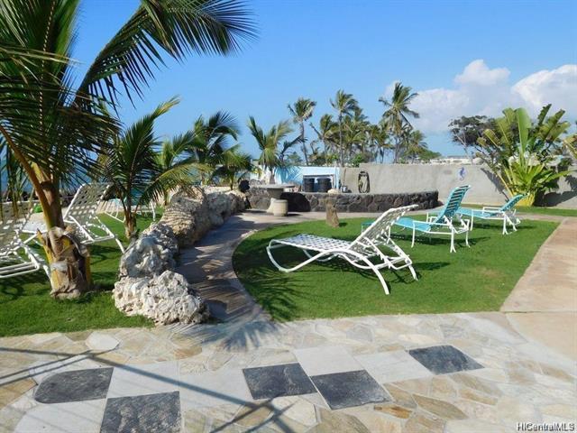Photo of home for sale at 91-302 Pupu Place, Ewa Beach HI
