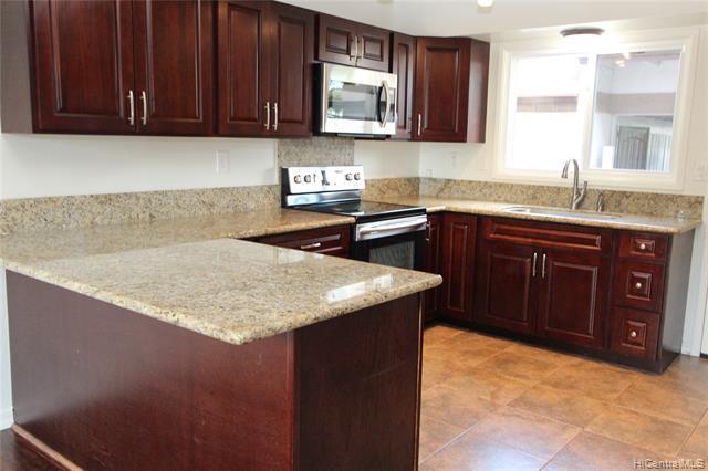 Photo of home for sale at 95-601 Kipapa Drive, Mililani HI
