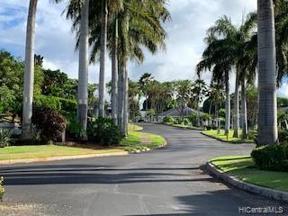 Property for sale at 94-820 Lumiauau Street Unit: D203, Waipahu,  Hawaii 96797