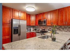 Property for sale at 94-536 Kupuohi Street Unit: 22/203, Waipahu,  Hawaii 96797