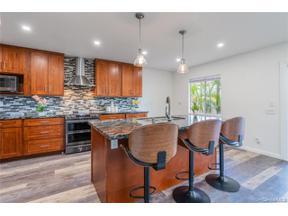 Property for sale at 94-1050 Kanawao Street, Waipahu,  Hawaii 96797