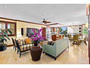 Property for sale at 92-104 Waialii Place Unit: O-415, Kapolei,  Hawaii 96707