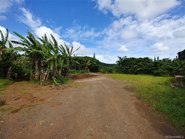Photo of home for sale at 47-728 Ahilama Place, Kaneohe HI