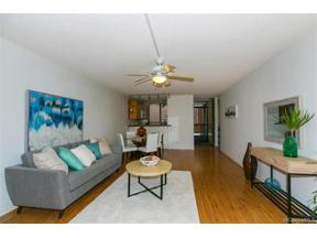 Property for sale at 1015 Aoloa Place Unit: 331, Kailua,  Hawaii 96734
