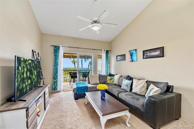 Photo of home for sale at 92-1236 Palahia Street, Kapolei HI