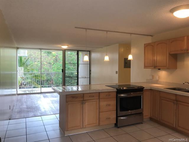 Photo of home for sale at 95-2035 Waikalani Place, Mililani HI