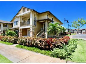 Property for sale at 840 Kakala Street Unit: 501, Kapolei,  Hawaii 96707
