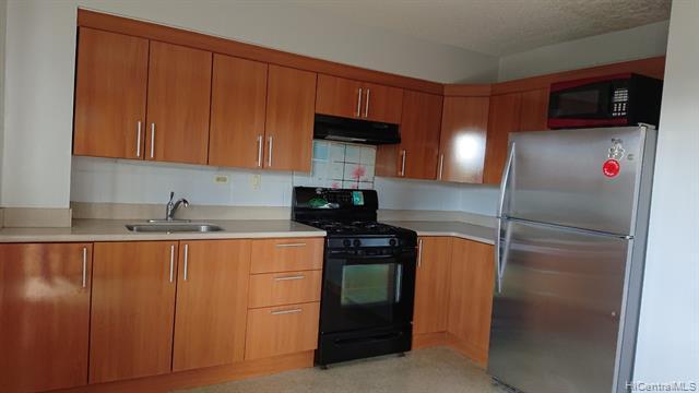 Photo of home for sale at 1151 Alohi Way, Honolulu HI