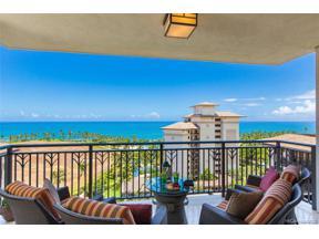 Property for sale at 92-104 Waialii Place Unit: O-1104, Kapolei,  Hawaii 96707