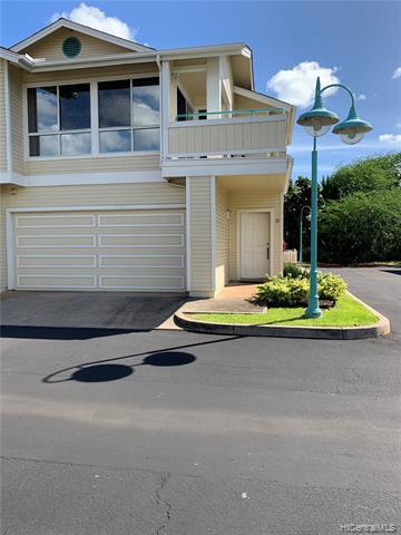 Photo of home for sale at 91-1012 Laaulu Street, Ewa Beach HI