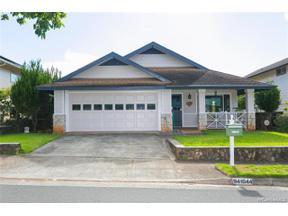 Property for sale at 94-1044 Kukula Street, Waipahu,  Hawaii 96797