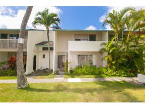 Property for sale at 1834 Oko Street Unit: 2604, Kailua,  Hawaii 96734
