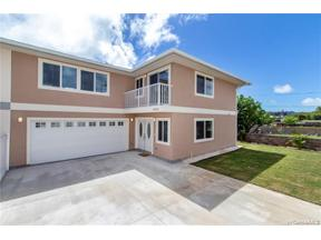 Property for sale at 443A Kawainui Street Unit: 443A, Kailua,  Hawaii 96734