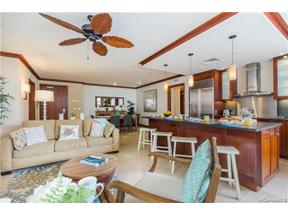 Property for sale at 92-104 Waialii Place Unit: O-222, Kapolei,  Hawaii 96707