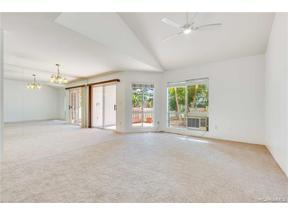 Property for sale at 94-776 Lumiauau Street Unit: P2, Waipahu,  Hawaii 96797