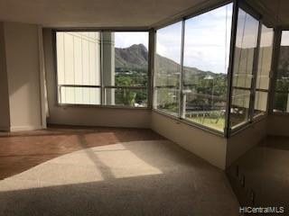 Photo of home for sale at 2600 PUALANI Way, Honolulu HI