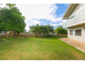 Property for sale at 92-1281 Hookeha Street, Kapolei,  Hawaii 96707