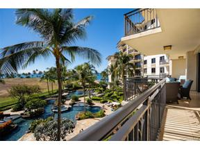 Property for sale at 92-102 Waialii Place Unit: B-401, Kapolei,  Hawaii 96707