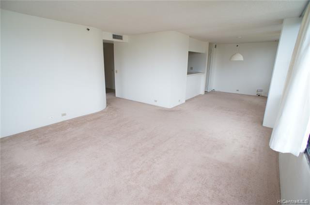 Photo of home for sale at 2232 Kapiolani Boulevard, Honolulu HI